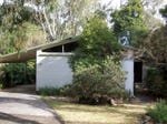 48 The Ridge, Blackburn, Vic 3130