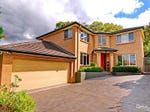 21 Brosnan Place, Castle Hill, NSW 2154