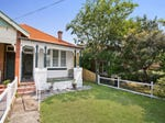 19 Montague Road, Cremorne, NSW 2090