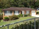 42 Lentara Road, Umina Beach, NSW 2257