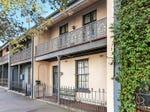 42 Oxford Street, Woollahra, NSW 2025