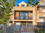 4/24-28 Cleone Street, Guildford, NSW 2161