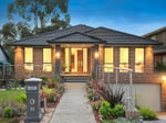 14 Selwyn Street, Blackburn, Vic 3130