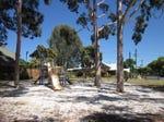 8 Cliffe Street, South Perth, WA 6151
