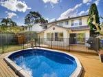 11 Cromer Road, Cromer, NSW 2099