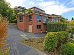 8 Rosina Court, Mount Stuart, Tas 7000