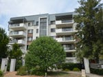 103/10 Refractory Court, Holroyd, NSW 2142