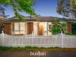 2 Albany Road, Oakleigh East, Vic 3166