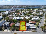 20 Alfred Road, North Fremantle, WA 6159