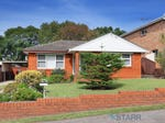166 Old Prospect Road, Greystanes, NSW 2145