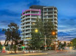 1004/118-120 High Street, Kew, Vic 3101