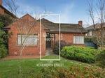 20 Kenilworth Street, Balwyn, Vic 3103