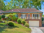 58 Saunders Bay Road, Caringbah South, NSW 2229