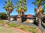 13 Latour Street, Australind, WA 6233