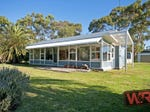16 Harbour Esp, Little Grove, WA 6330