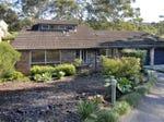 48 Hancock Drive, Cherrybrook, NSW 2126