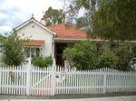 1 Sandgate Street, South Perth, WA 6151