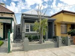 20 Oconnor Street, Brunswick East, Vic 3057