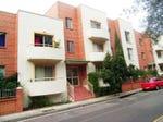1/36-66 Flora Street, Erskineville, NSW 2043