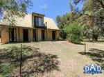 7 Elinor Bell Road, Australind, WA 6233