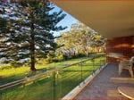 4/50 Magnus st, Nelson Bay, NSW 2315