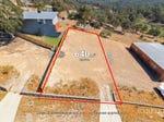 5 Rusty Gate Court, Diamond Creek, Vic 3089
