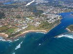 16 Dryandra Place, Port Macquarie