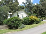 33 The Patch Road, The Patch, Vic 3792