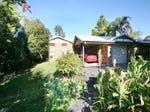 1/20 Prince Street, Glenbrook, NSW 2773