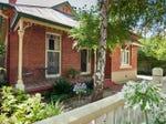59 Trail Street, Wagga Wagga, NSW 2650