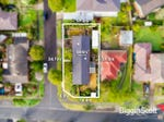 26 Woodhouse Road, Doncaster East, Vic 3109