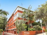 2/91 Mount Street, Coogee, NSW 2034