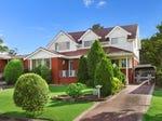 6 Virgil Street, Greystanes, NSW 2145