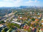 2 Lonsdale Street, Lilyfield, NSW 2040