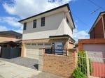 19 Rickard Street, Auburn, NSW 2144