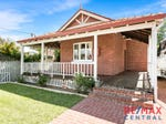 23 Knutsford Street, North Perth, WA 6006