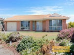 5 Biscay Court, Harkness, Vic 3337