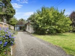 31 Camp Road, Anglesea, Vic 3230