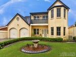 81 Lancaster Avenue, Cecil Hills, NSW 2171