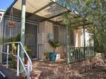 8 Inverell Street, Delungra, NSW 2403