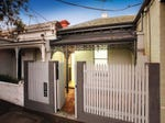 128 Bridge Street, Port Melbourne, Vic 3207
