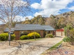 7 Jay Place, Theodore, ACT 2905