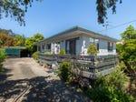 27 Edward Road, Batehaven, NSW 2536