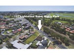 117 Lightwood Road, Noble Park, Vic 3174