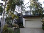 4 Westbury Court, Ocean Grove, Vic 3226