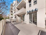 112/1 The Piazza, Wentworth Point, NSW 2127