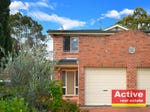 7A Oakes Avenue, Eastwood, NSW 2122