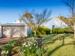 4 Bunerong Way, Mount Martha, Vic 3934