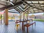 145 Campbell Road, Canning Vale, WA 6155