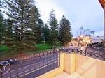 40 Marine Terrace, Fremantle, WA 6160